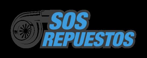 SOS Repuestos